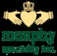 Murphy Specialty, Inc.